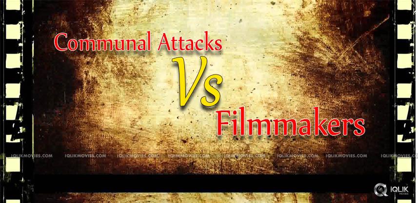 Communal-Attacks-Vs-Filmmakers-