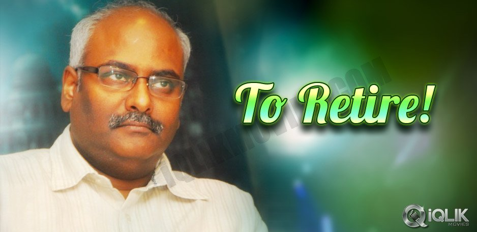 Composer-MM-Keeravani-to-retire-soon