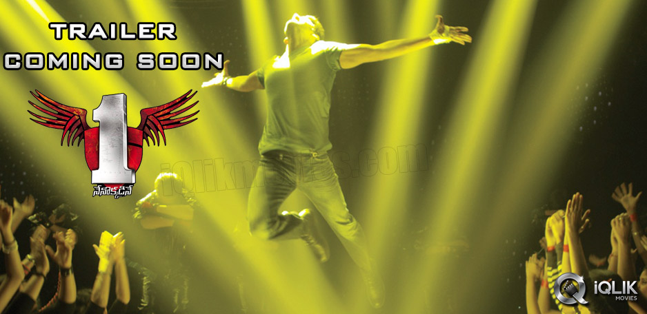 Countdown-begins-for-1-Nenokkadine-trailer