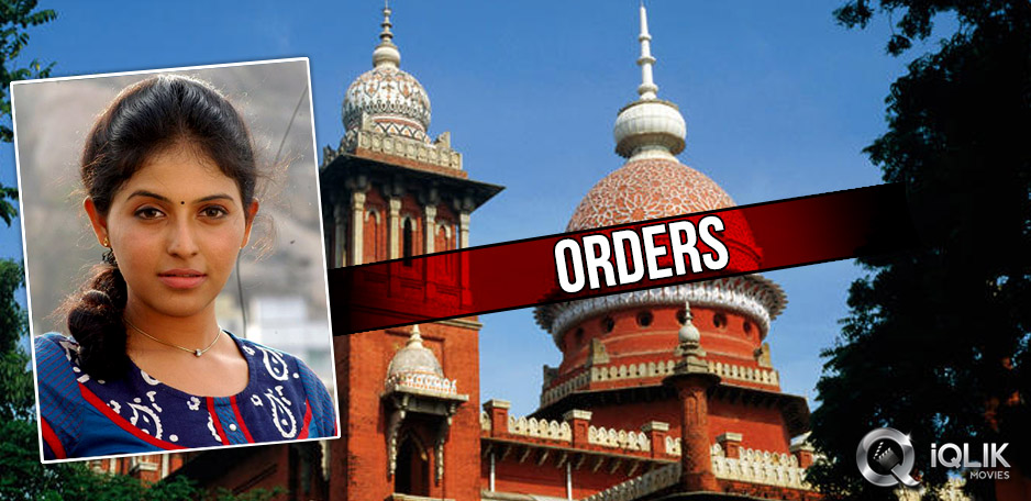 Court-orders-Anjali-to-appear-before-it