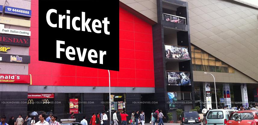 india-australia-semis-cricket-match-effect-on-film