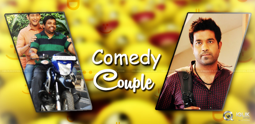 vennela-kishore-ramarao-is-the-new-comedy-couple