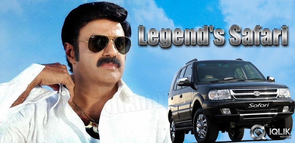 Cutomized-Tata-Safari-for-Balakrishna-in-Legend
