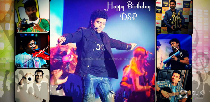 devi-sri-prasad-birthday-article
