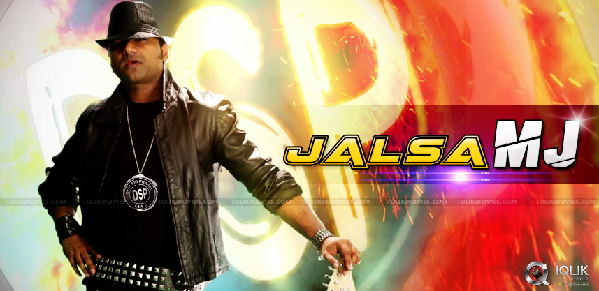 devi-sri-prasad-jalsa-mj-album-release-on-aug-28