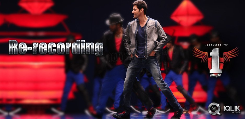 DSP-begins-re-recording-for-1-Nenokkadine