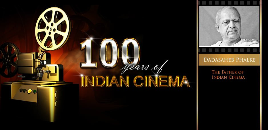 Lets-salute-the-Father-of-Indian-Cinema