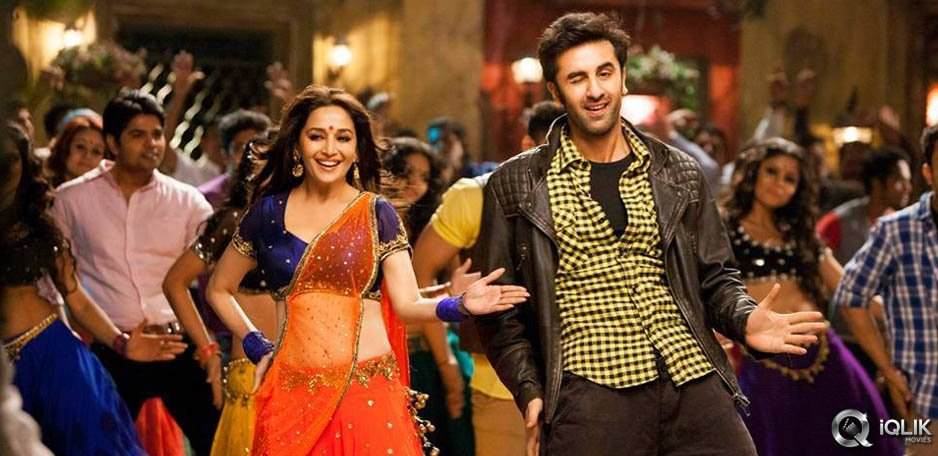 Dancing-diva-sizzles-with-RK