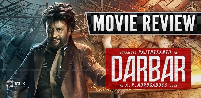 darbar-movie-review-rating