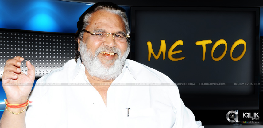 dasari-follows-rgv-distribution-formula-for-errabu