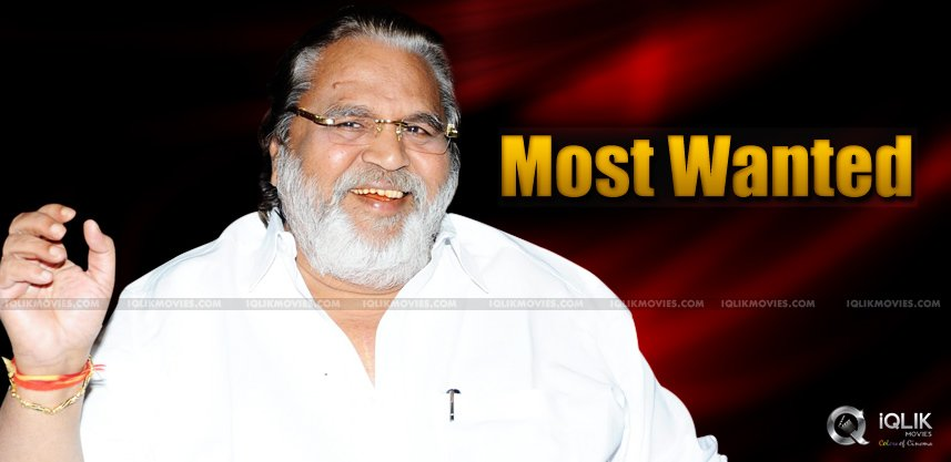 dasari-is-the-most-wanted-gp