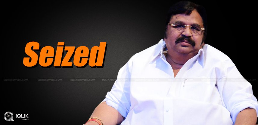 dasari-narayana-rao-properties-seized-by-ed