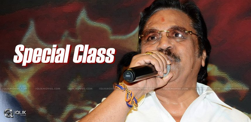 discussion-on-dasari-special-class-to-young-heroes