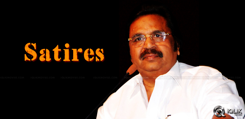 dasari-narayana-rao-comments-on-audio-functions