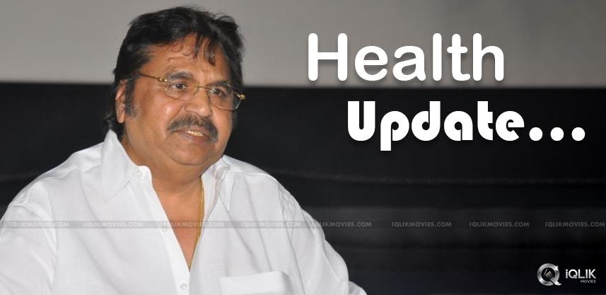 health-bulletin-of-dasarinarayanarao-details