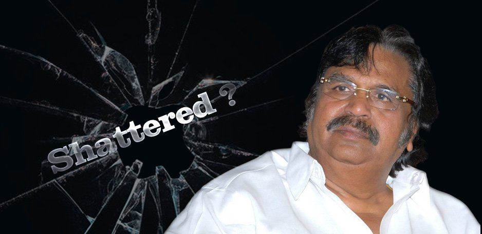 Dasari-Dream-Shattered