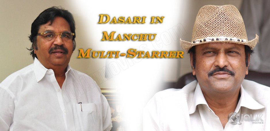 Dasari-to-act-in-Manchu-Multi-Starrer