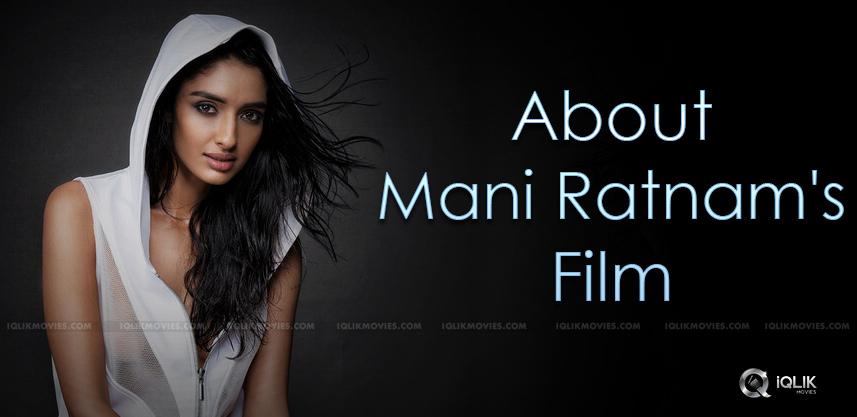 dayana-erappa-in-mani-ratnam-nawab-film