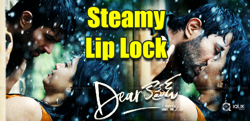 lip-lock-preference-for-vijay-s-dear-comrade