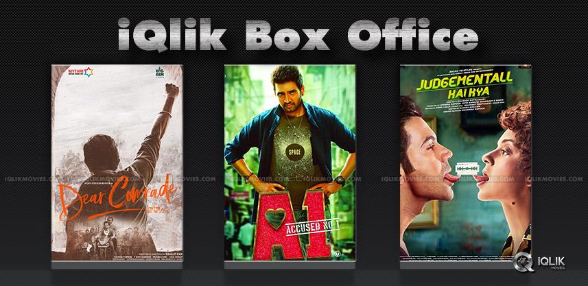 iQlik-box-office-dear-comrade-a1-judgemental-hai-k