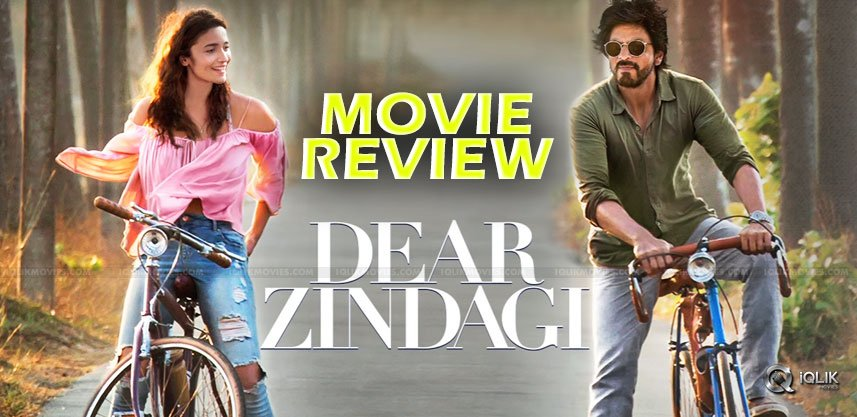 shahrukhkhan-aliabhatt-dearzindagi-review-rating