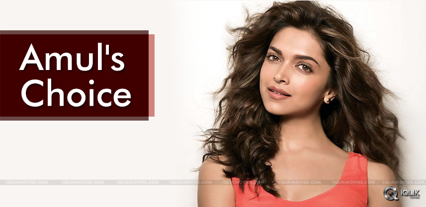 deepika-padukone-my-choice-video-details
