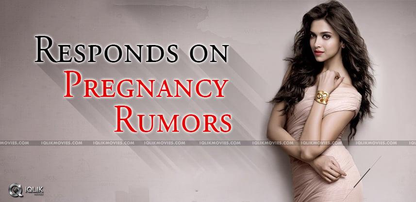 deepika-padukone-responds-on-pregnancyrumors