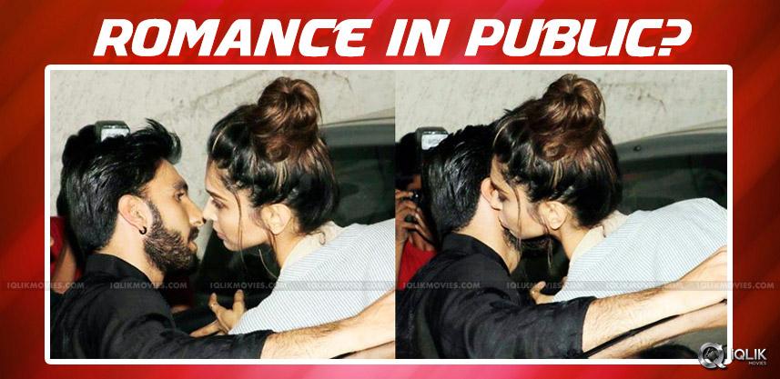 Deepika-padukone-ranveer-singh-kiss-in-public