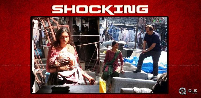 deepikapadukone-in-dhobi-look-for-new-film