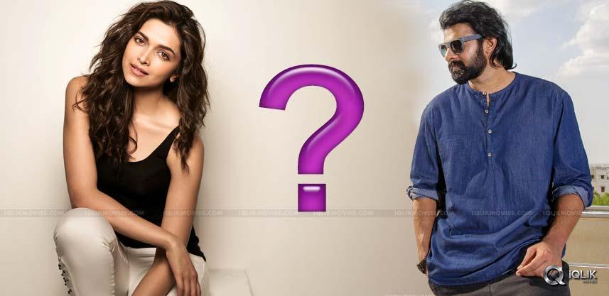 deepika-padukone-in-prabhas-next-film