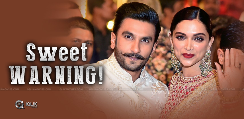 Deepikas-Order-For-Ranveer-Is-Just-Too-Good