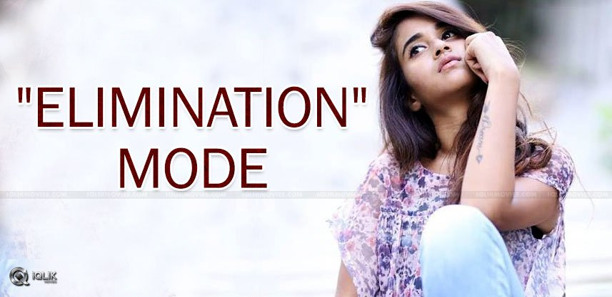 deepthi-sunaina-big-boss-2-elimination