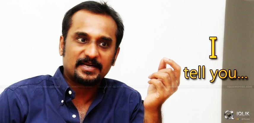 deva-katta-contributes-for-film-education