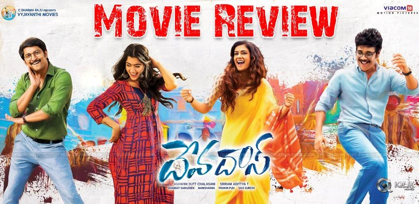 Devadas-Movie-Review--amp--Rating