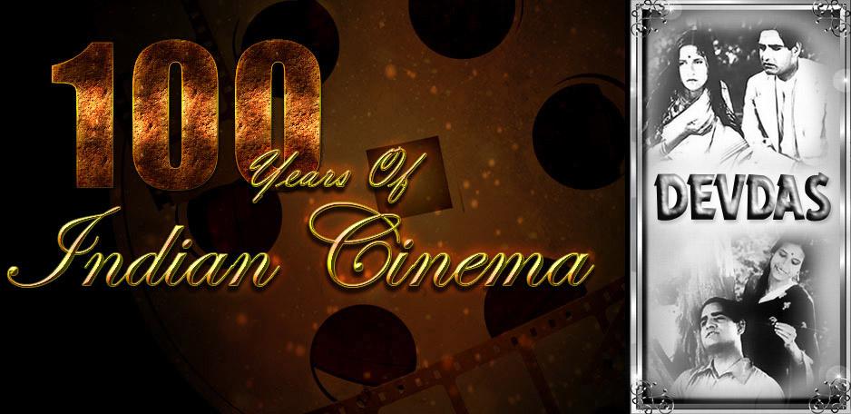 Devdas-The-Phenomenal-Love-Story-of-Indian-Cinema