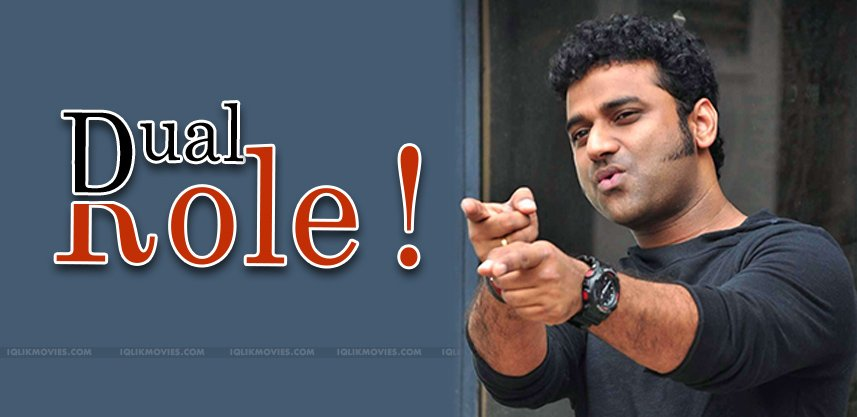 devi-sri-prasad-provides-lyrics-for-3-songs