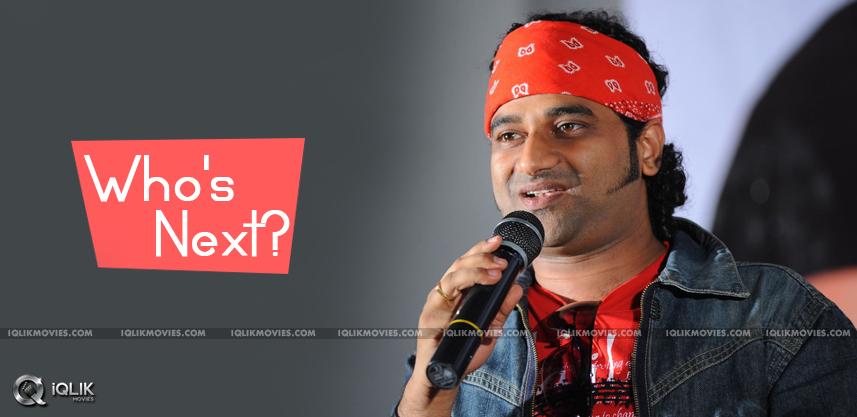 discussion-on-devi-sri-prasad-successor-in-music