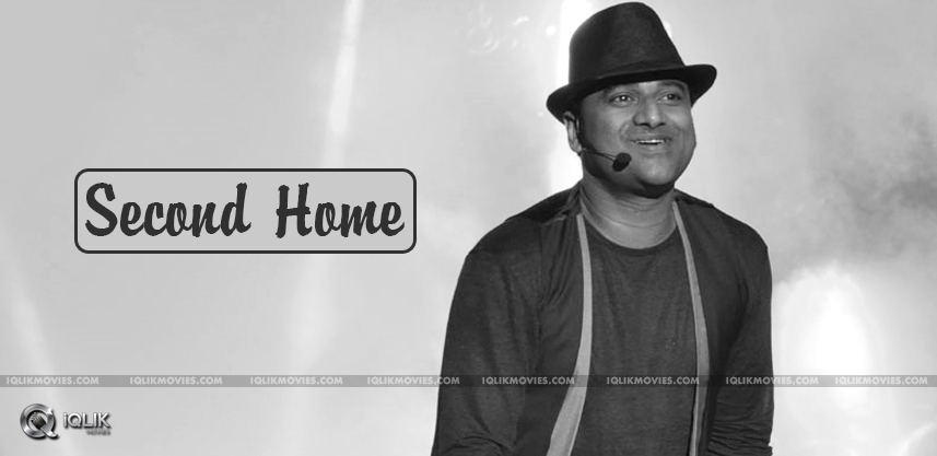 devi-sri-prasad-talks-about-new-jersey