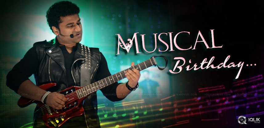 special-feature-on-devi-sri-prasad-birthday