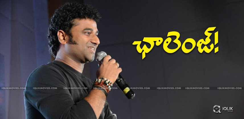 devisriprasad-music-for-jrntr-trivikram-film
