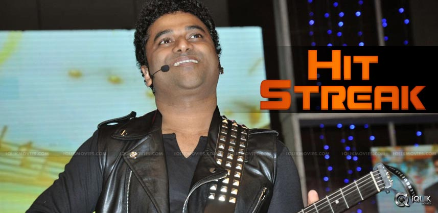 discussion-on-devisriprasad-hit-songs