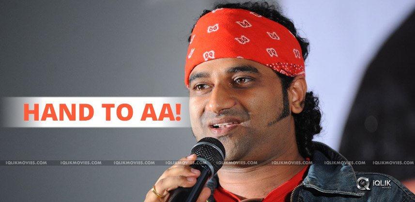 devi-sri-prasad-hand-to-producer-allu-aravind