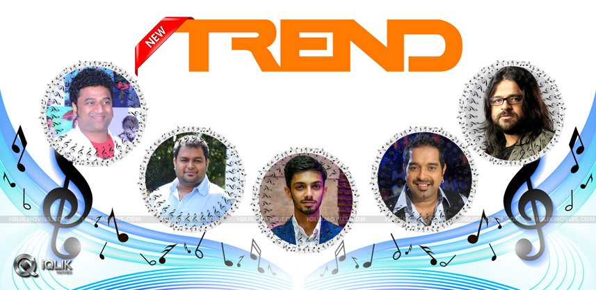 discussion-on-changing-music-trends-intollywood