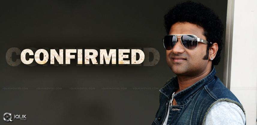 devi-sri-prasad-to-become-hero-with-sukumar-film