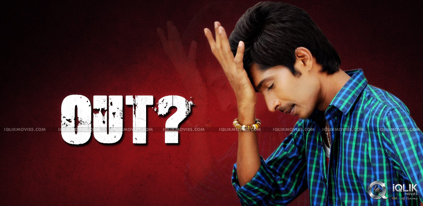 comedian-dhanraj-out-of-manchu-lakshmi-movie