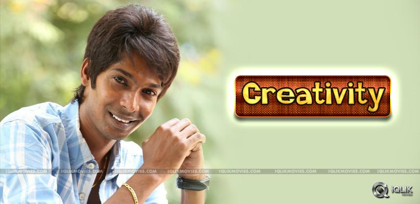 comedian-dhanraj-new-film-bantipoola-janaki