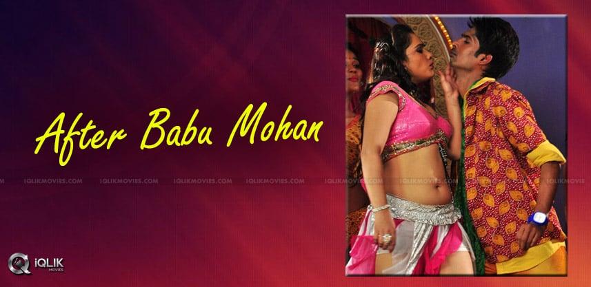 dhanraj-panileni-puliraju-movie-latest-details