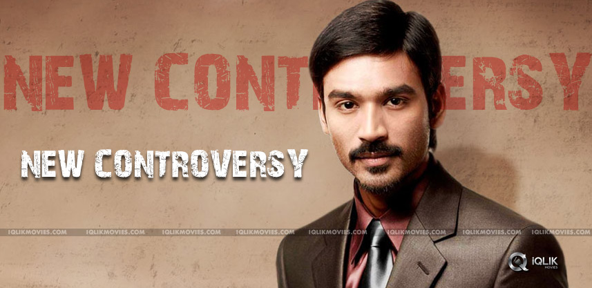 cable-operators-seeks-apology-from-dhanush
