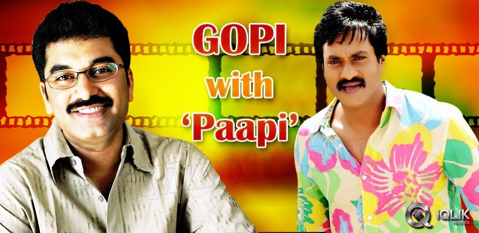 039-Dhee039-Gopi-Mohan-with-Poolarangadu