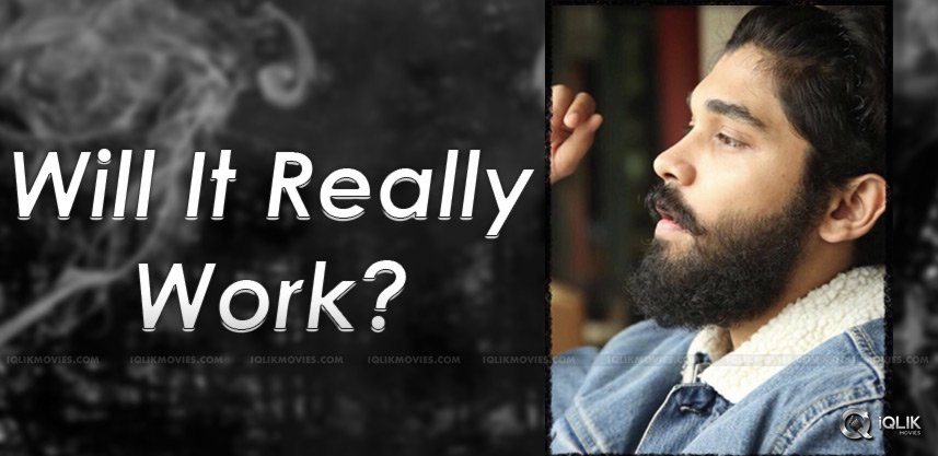 dhruv-vikram-arjun-reddy-tamil-remake-bala-
